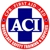 ACI - Advantage CPR & First Aid