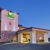 Holiday Inn Express Lodi