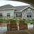 Good Samaritan Home