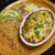 Habanero's Mexican Restaurant