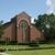 Hope Christian Reformed Church
