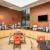 Comfort Inn Mars Hill - University Area