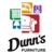 Dunn's Furniture