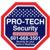 Pro-Tech Security LLC