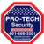 Delta Security Systems