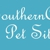 Southern Comfort Pet Sitting
