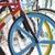 Bicycle X-Change Shops