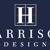 Harrison Design