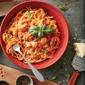 Carrabba's Italian Grill - Shreveport, LA