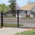 Lifescaping Outdoors by Borg Fence and Decks