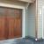 HARWINTON OVERHEAD DOORS LLC