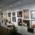 Wildwood Gallery & Framing