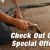 Blues Carpet Cleaning & Air Ducts