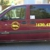Talley Cab Taxi Company