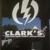 Clark's Snow Sports