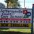 Jeffersonville Country Day School