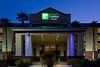 Holiday Inn Express & Suites TAMPA NORTHWEST-OLDSMAR, Oldsmar FL
