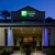 Holiday Inn Express & Suites Tampa Northwest-Oldsmar