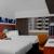 DoubleTree by Hilton Hotel Metropolitan - New York City