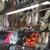 First class thrift store