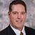 Allstate Insurance: Michael Bange