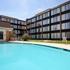 Holiday Inn PATRIOT-WILLIAMSBURG