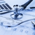 Sackett & Associates Insurance Services