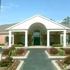 Stygar Mid Rivers Funeral Home & Crematory