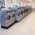 Glenolden Laundromat