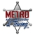 Metro Auto Recovery & Towing