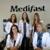 Medifast Weight Control Center