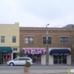 Rockin Kid Shop - CLOSED
