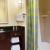 DoubleTree Suites by Hilton Hotel Bentonville