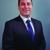 Farmers Insurance - Bryan Nunke