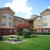 Extended Stay America Houston - Med. Ctr. - Braeswood Blvd.