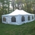 Twin Bros Party Rental