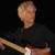Michael Belair 40 Year Guitarist for Hire