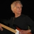 Michael Belair 40 Year Guitarist for Hire