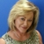 Kay Roseborough: Allstate Insurance Company
