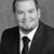 Edward Jones - Financial Advisor: Cameron M Norris