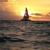 Sweet Liberty Catamaran Sailing & Boat Tours