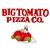 Big Tomato Pizza CO