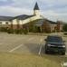 Edmond Church Of Christ