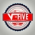 V-Five Auto Sales