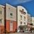 Candlewood Suites NEW IBERIA