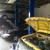 Carpio  Auto Service & Exhaust