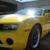 Car Zone Auto Repair and Body Shop
