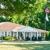 Clark Rehabilitation and Skilled Nursing Center