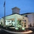 Holiday Inn Express Clayton (Se Raleigh)
