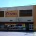 Corona Furniture Company